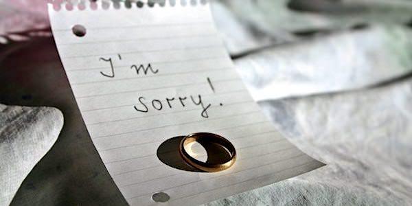 Familienrecht-Scheidung