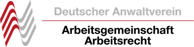Deutscher-Anwaltverein-Arbeitsrecht